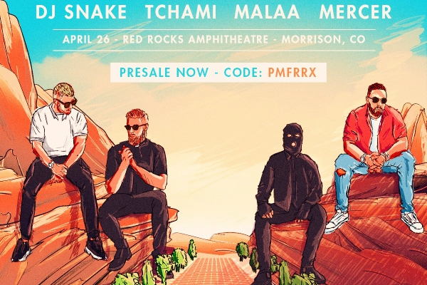 pardon my french red rocks 2019