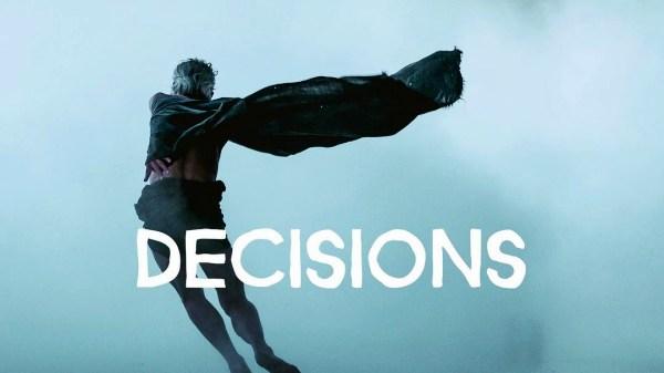 hedg3hug decisions