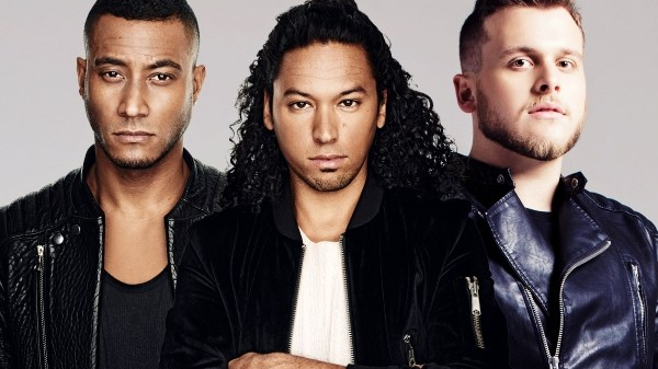 sunnery james ryan marciano bruno martini shameless