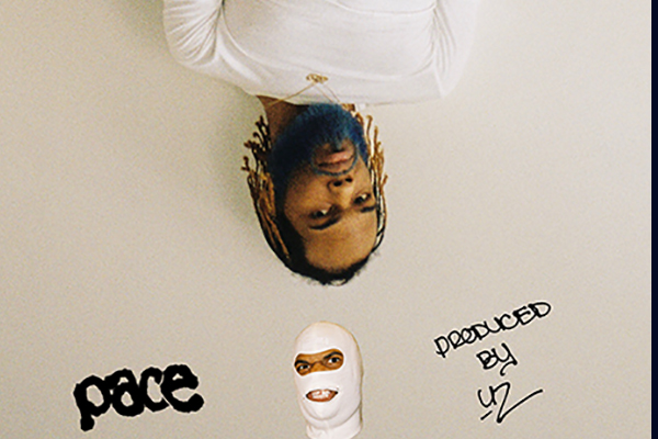 Rome Fortune - Pace
