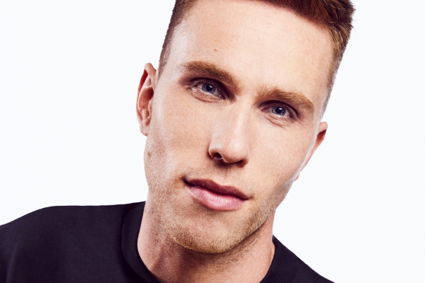 nicky romero teamworx deep dark jungle