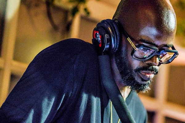 hi ibiza the black coffee 2019 opening party lineup