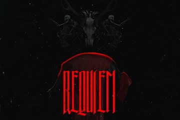 G-REX - Requiem