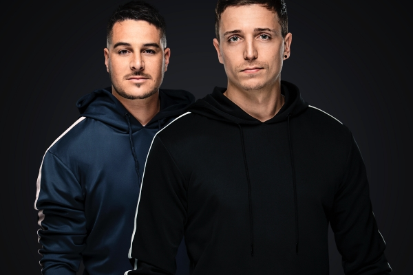 wandw blasterjaxx let the music take control