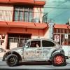 boombox cartel madeintyo new wip