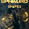 ephwurd shapes desires