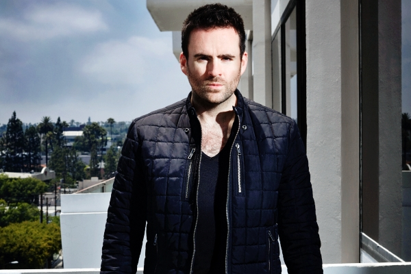 gareth emery ashley wallbridge kingdom united