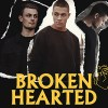 LIAMOO, Steerner, Hechmann - Broken Hearted