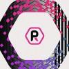 Living Plastic - Klax/Fomo