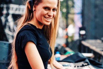 nora en pure birthright