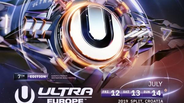 ultra europe 2019 phase three lineup