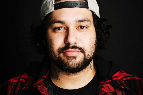 deorro obvious official music video
