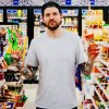 dillon francis whats in dillons box