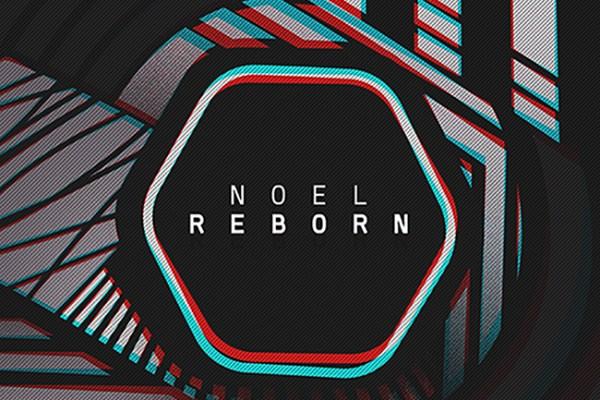 Noel - Reborn