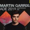 martin garrix amsterdam rai 2019