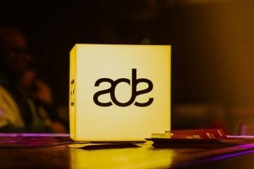 ADE 2019 Photo by jordybrada.com