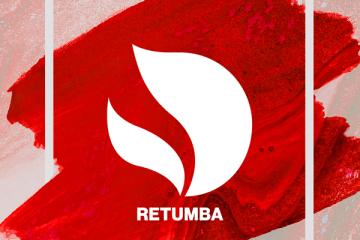 Deorro & MAKJ - Retumba