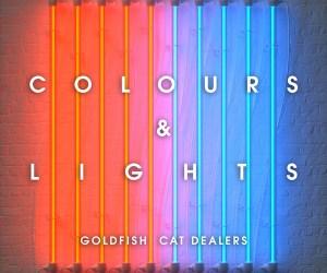 GoldFish Cat Dealers Remix Contest