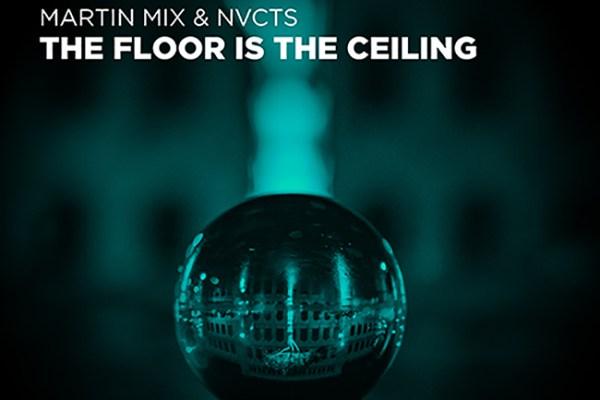 Martin Mix