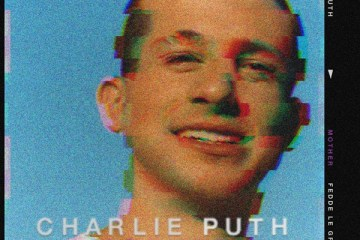 Charlie Puth Mother Fedde Le Grand Remix