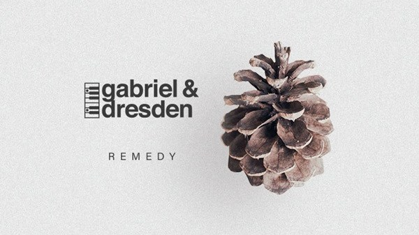 Gabriel & Dresden Remedy