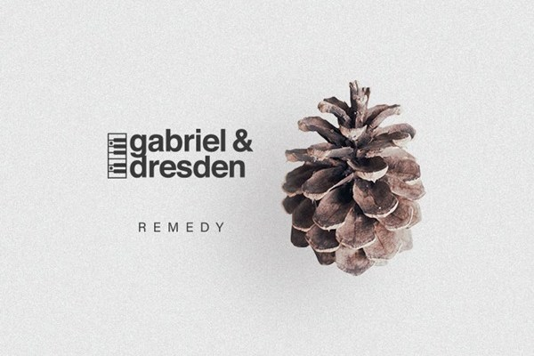 Gabriel & Dresden Remedy