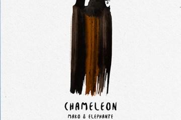 Mako & Elephante - Chameleon