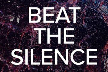 ASOT Beat The Silence