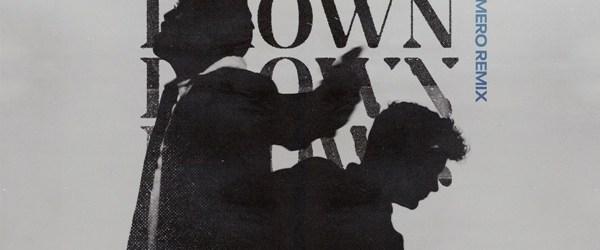 Martin Garrix Drown Nicky Romero Remix