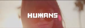 "HUMANS Release Epic New Single ""Felony"" - EDM Joy | EDM Music Blog, Festivals & Electronic Dance Music News"