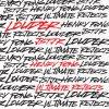 Henry Fong JSTJR Ultimate Rejects Louder