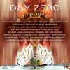 Day Zero Tulum 2022