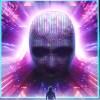 Ian Snow - Dissolution EP