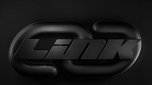 LINK - Turbo