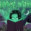 Level Up! - Bedtime Stories