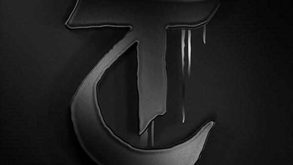 TYNAN ft. Aaron Gillespie - Undone