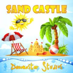 Sand Castle (Bimbo Jones Remix)