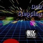 Dub Stepping - the Dubstep collection
