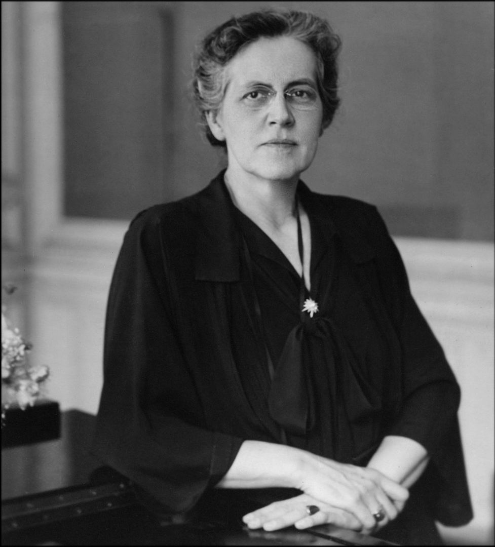Image result for nadia boulanger