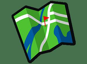 Edmond Appliance Repair Site Map Button