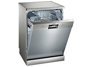 Edmond and OKC Dishwasher Repair