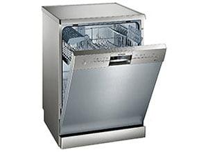 Edmond and OKC Dishwasher Repair