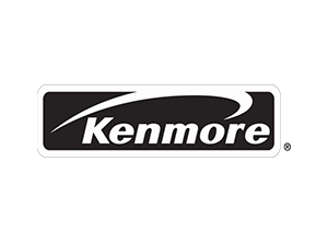 Edmond and OKC Kenmoore Repair Logo
