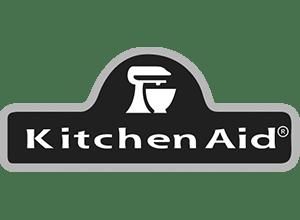 Edmond and OKC Kitchenaid Repair Logo