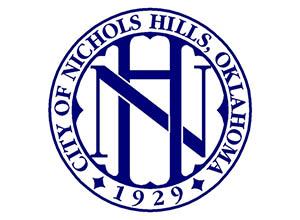Nichols Hills Appliance Repair Service