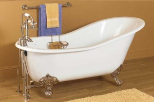acrylic clawfoot tub package. New Acrylic Clawfoot Tub Bathtub