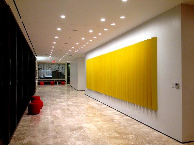 EVDB-APA-Yellow