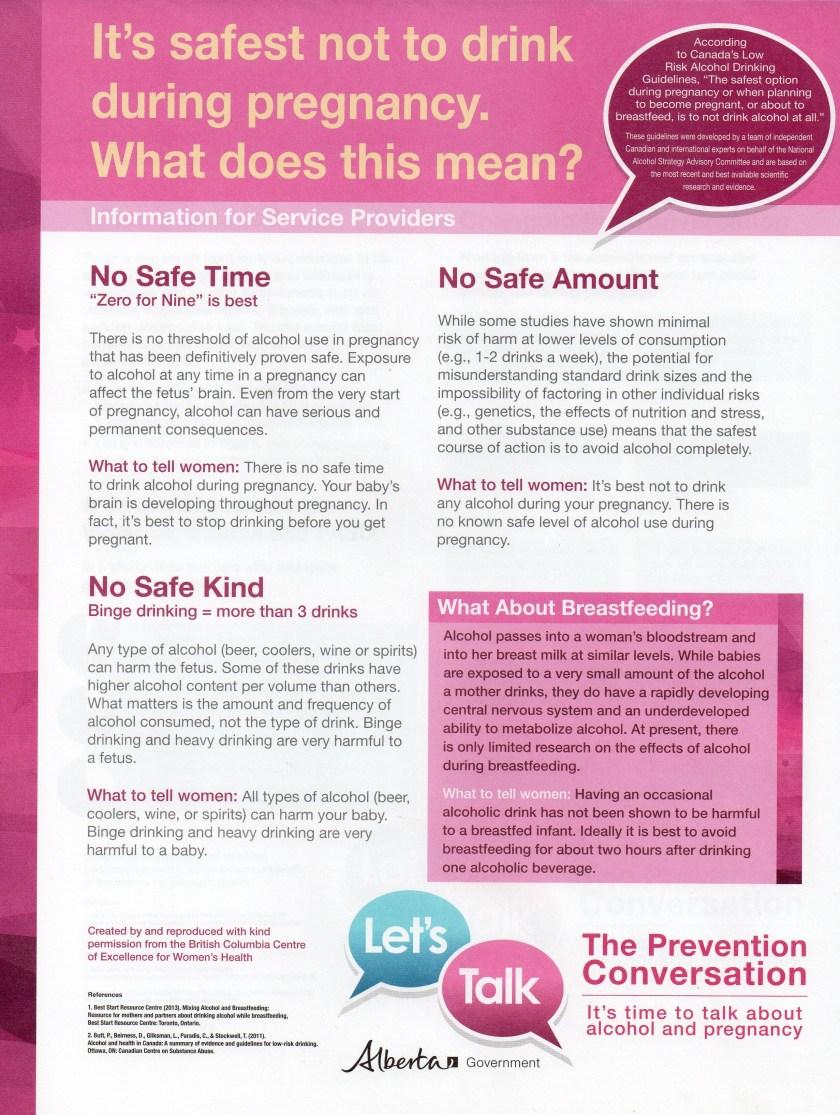 Its Safest