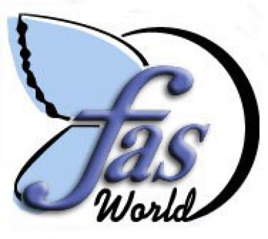 fas world