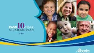 10-yr-plan